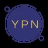 YPNNT Team